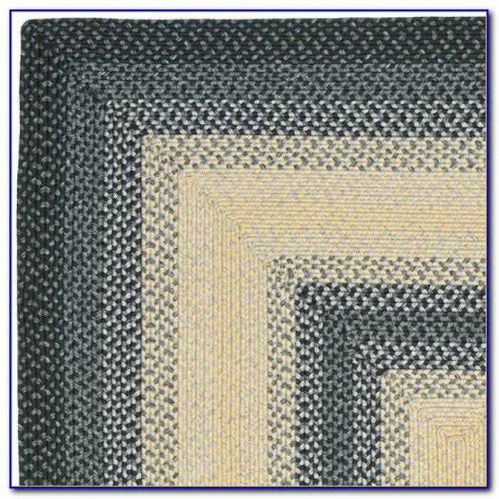 7 X 9 Area Rugs Menards Rugs Home Design Ideas