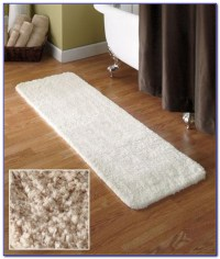 Bathroom Runner Rugs