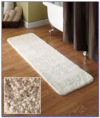 Bathroom Runner Rugs - Rugs : Home Design Ideas # ...