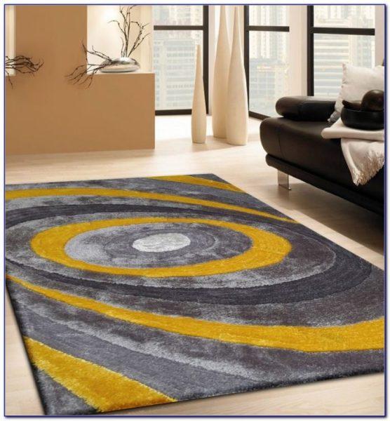 yellow kitchen runner rug Bright Yellow Rug Runner - Rugs : Home Design Ideas #