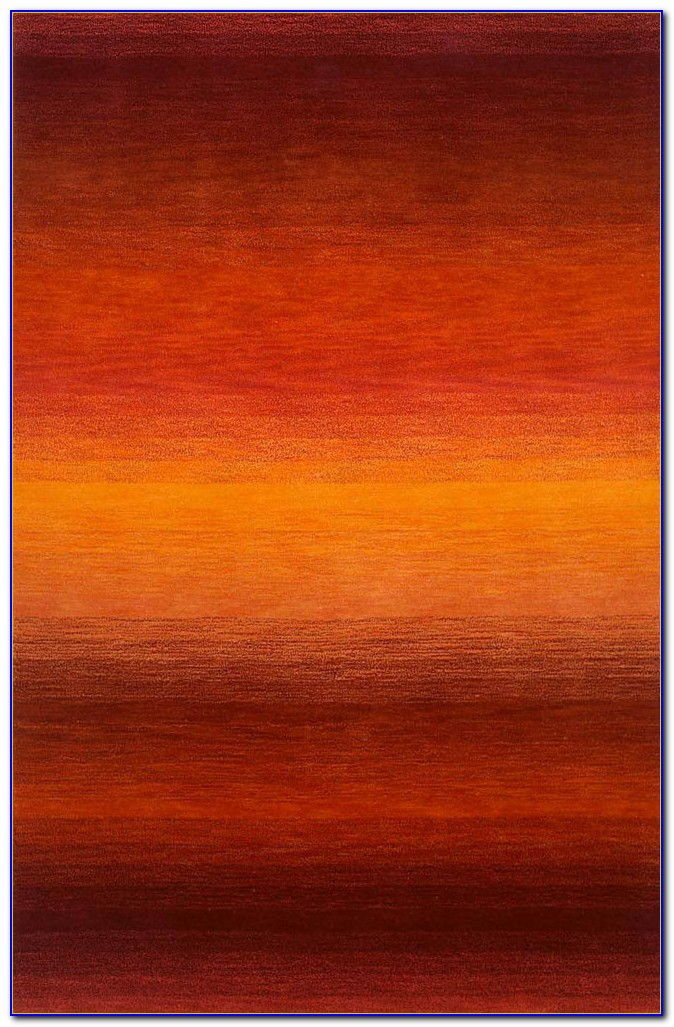 burnt orange living room ideas interior design gallery and teal area rug - rugs : home ...
