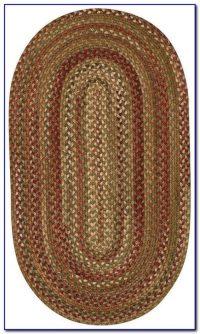 Braided Wool Rugs Capel - Rugs : Home Design Ideas # ...