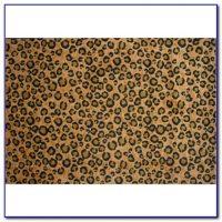 Antelope Print Carpet Rugs - Rugs : Home Design Ideas # ...
