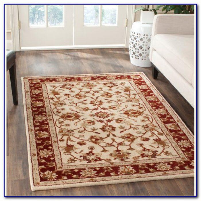 Area Rugs 8 215 10 Costco Rugs Home Design Ideas