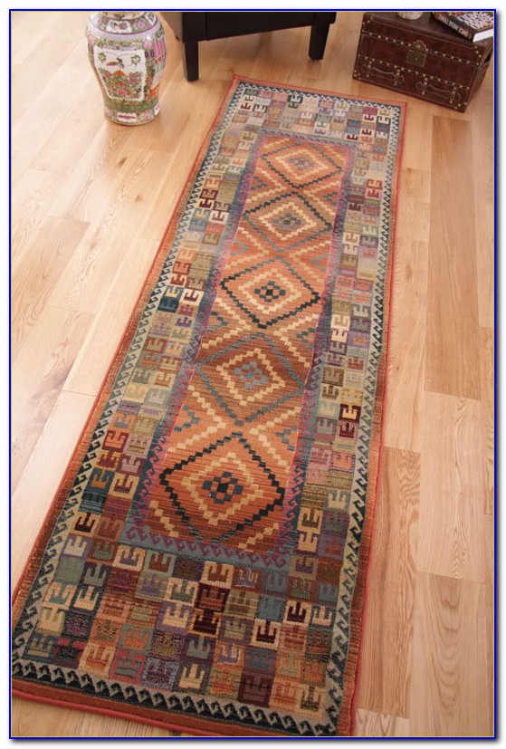 Extra Long Runner Rug For Hallway Download Page  Home