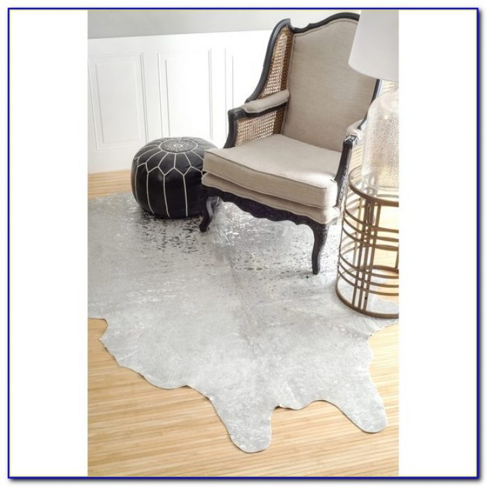 cowhide chairs nz revolving high chair fake rug canada - rugs : home design ideas #qbn19w5n4m57754