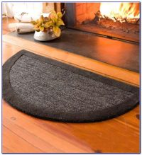 Fireplace Rugs Fireproof Uk - Rugs : Home Design Ideas ...