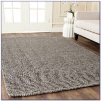 Grey Jute Rug Australia - Rugs : Home Design Ideas # ...