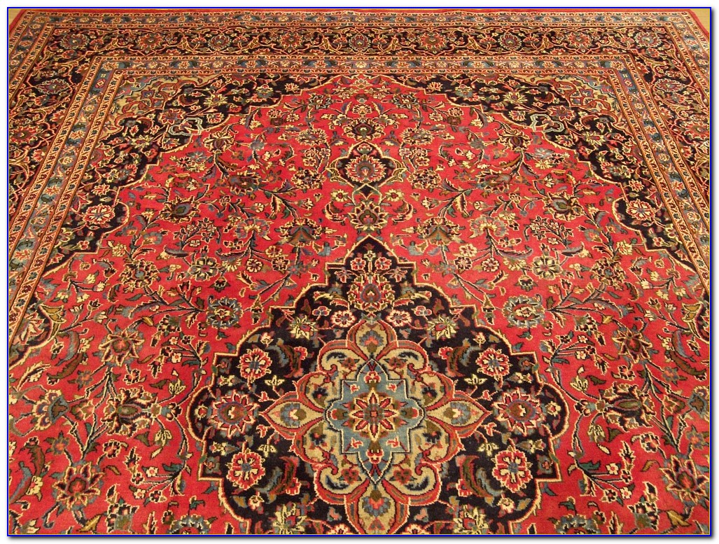 Handmade Persian Rugs Iran Download Page  Home Design