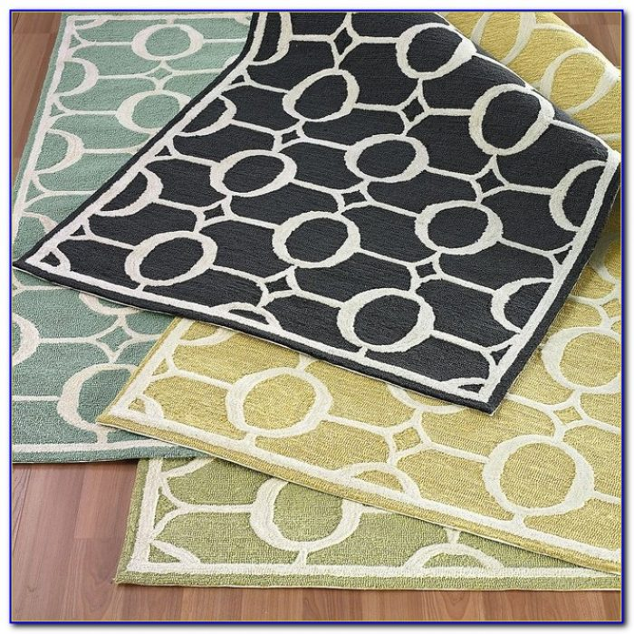 Indoor Outdoor Jute Rug  Rugs  Home Design Ideas