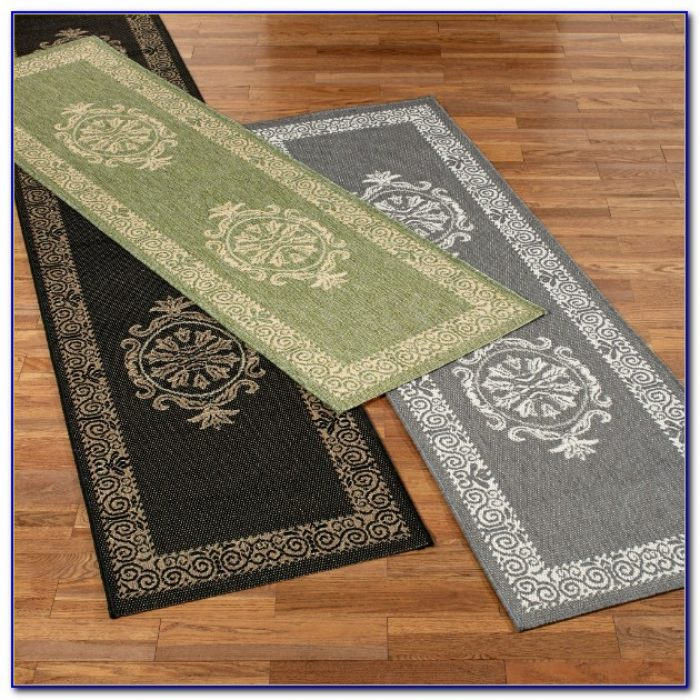 Indoor Outdoor Entry Rugs Rugs Home Design Ideas