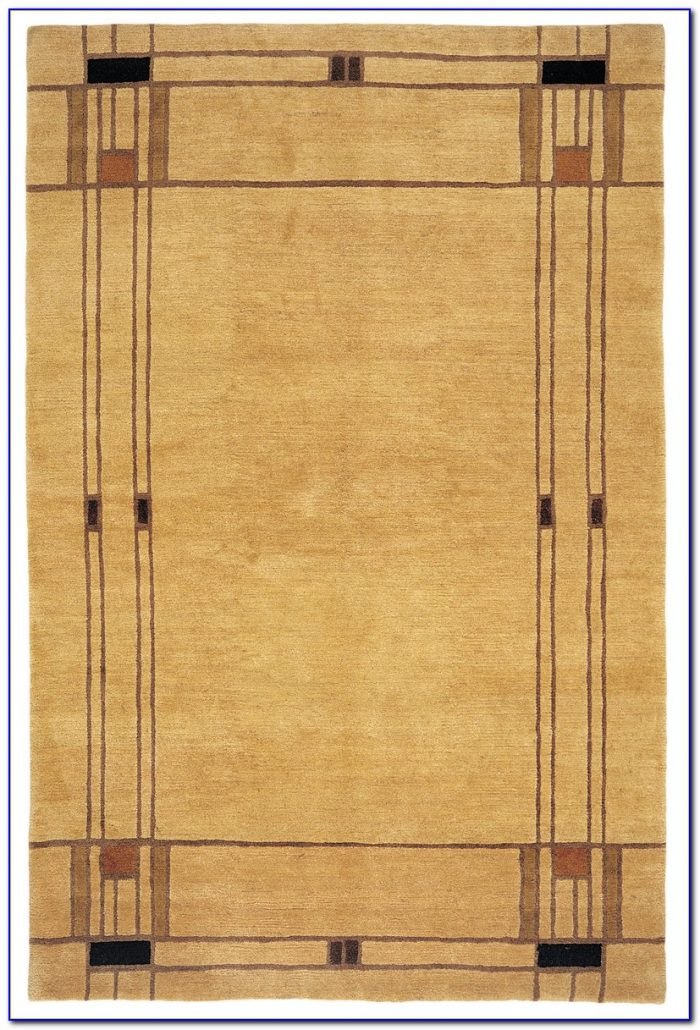 best home furnishings chairs how to lift a chair trick mission style round area rugs - : design ideas #ord5wykpmx61011