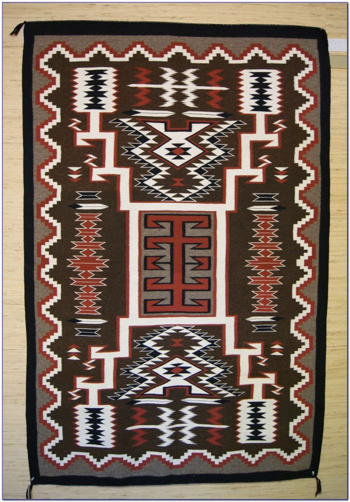 family room sofa table drexel heritage leather navajo rug designs meaning - rugs : home design ideas # ...