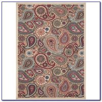 Non Skid Rug Pads For Carpet - Rugs : Home Design Ideas ...