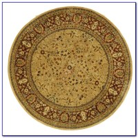 Persian Rugs Melbourne. Round Persian Rugs Melbourne Rugs ...