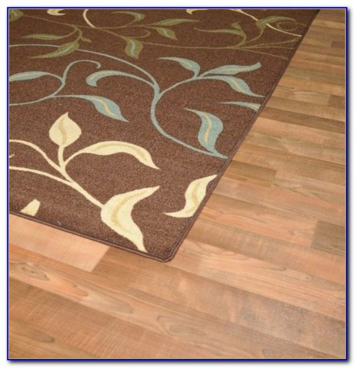 Rubber Backed 57 Area Rugs  Rugs  Home Design Ideas