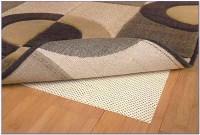 Rug Gripper Pad For Carpet - Rugs : Home Design Ideas # ...