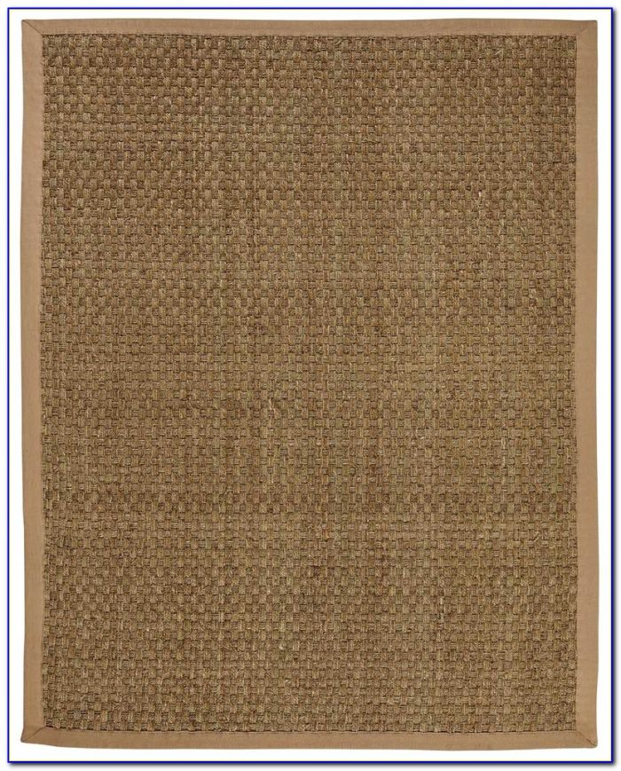 Seagrass Rugs Ikea  Rugs  Home Design Ideas z5nkw0wn8662248