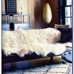 Orange Dining Chairs Australia Troutman Rocking Price Sheepskin Rugs Dunelm - : Home Design Ideas #ggqnvpjqxb58047