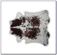 Small Cowhide Rugs Australia - Rugs : Home Design Ideas ...