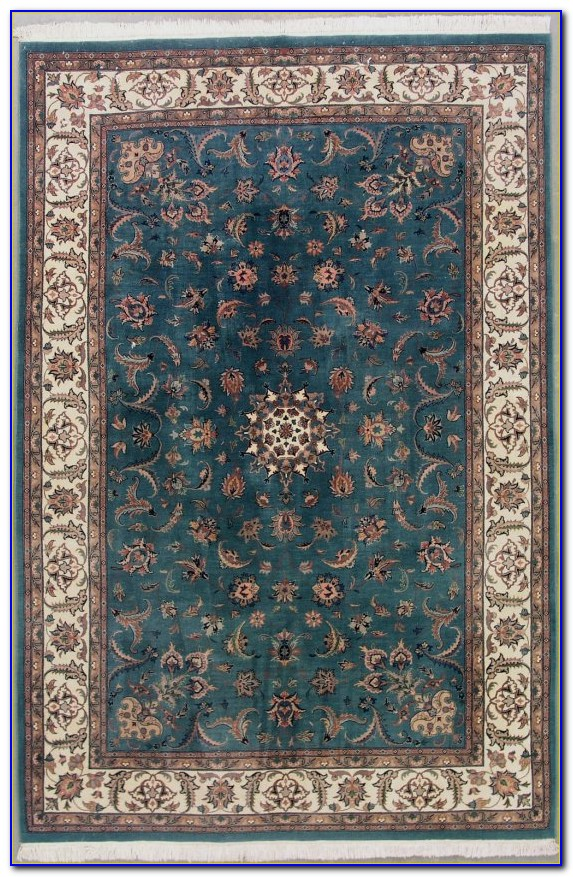 Target Area Rugs 69  Rugs  Home Design Ideas