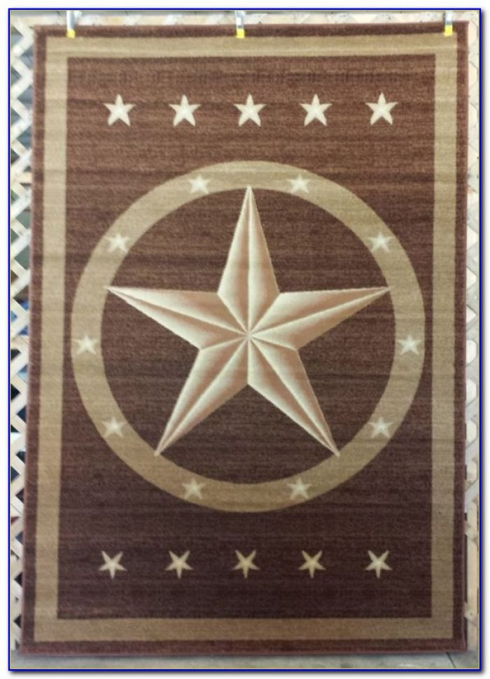 small round kitchen table and chairs pull out faucet star texas rug hooking camp - rugs : home design ideas # ...