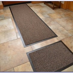 Washable Kitchen Rug Outside Ideas Runner Rugs For Home Design