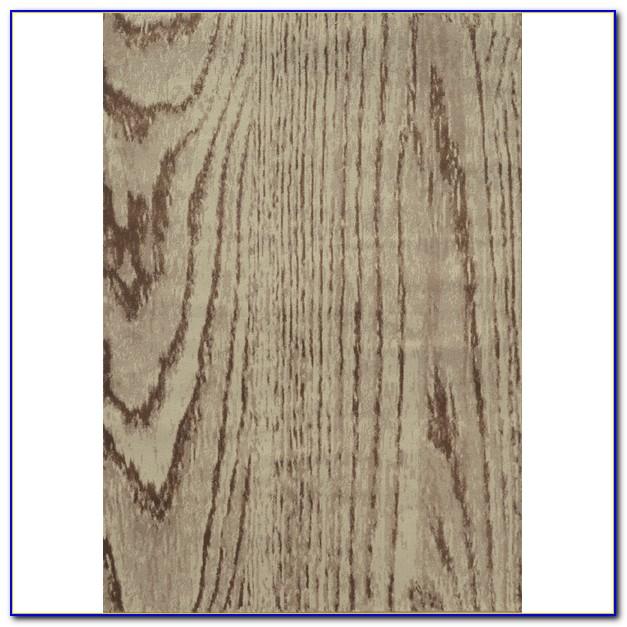 Wood Grain Rug West Elm Download Page  Home Design Ideas