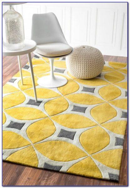 yellow kitchen runner rug Yellow Runner Rug Uk - Rugs : Home Design Ideas #
