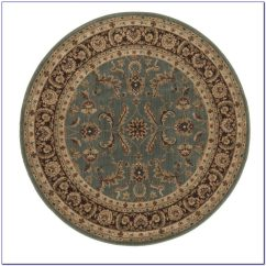 Kohls Dining Chairs Saddle Chair Or Stool Round Area Rugs - : Home Design Ideas #q7pqjz7n8z58017