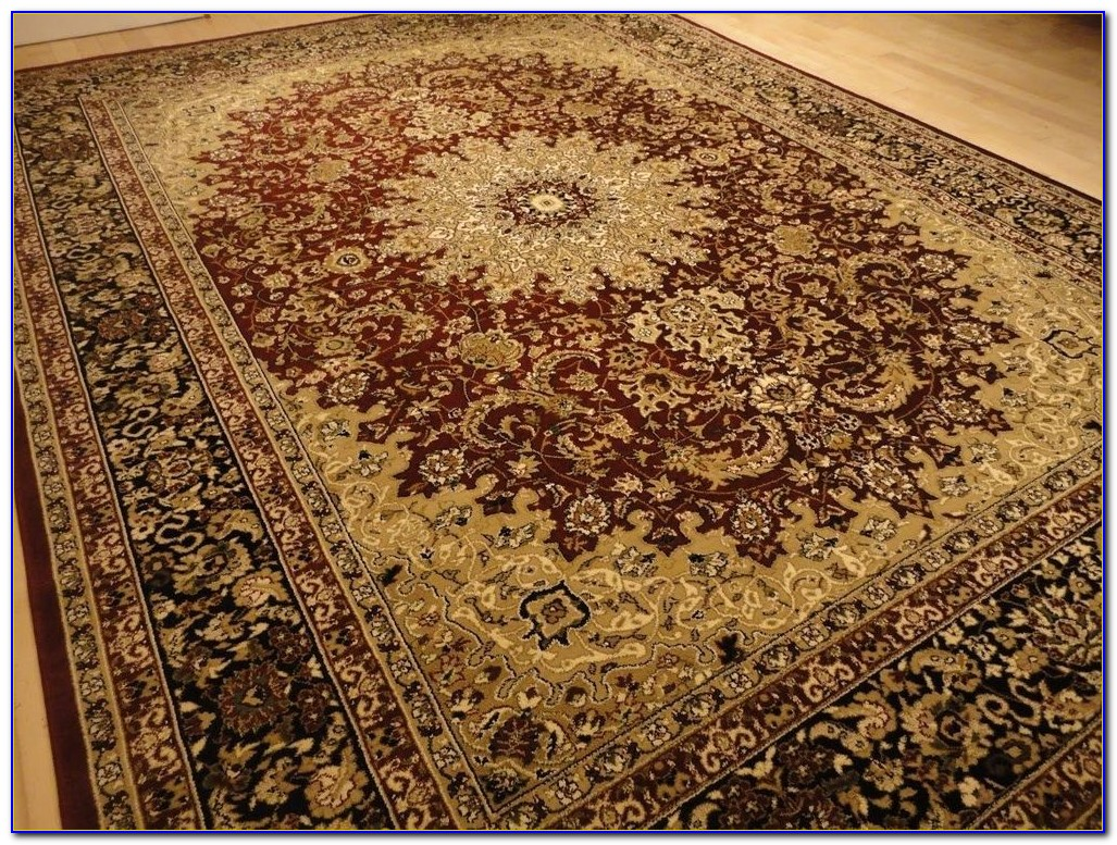 old fashioned bedroom chairs floral fabric 8x11 area rugs canada download page – home design ideas galleries | guide!