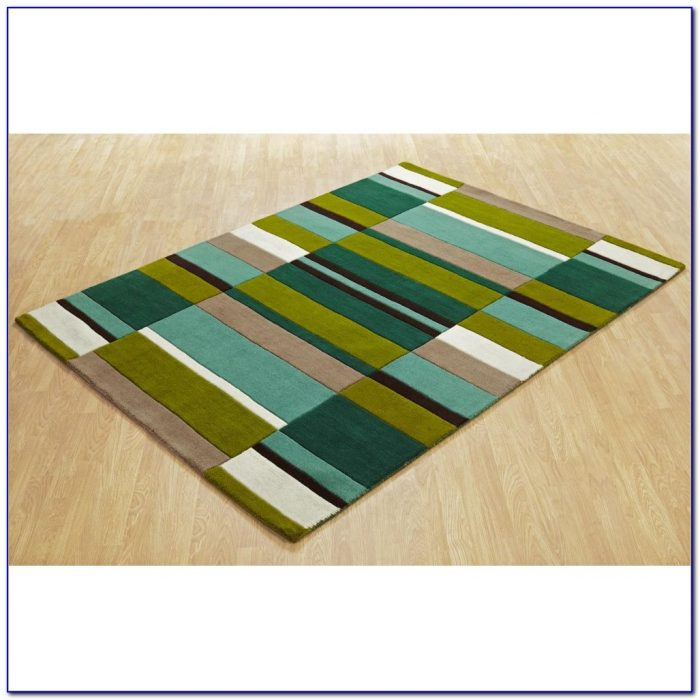 Kitchen Rug Runner Blue  Rugs  Home Design Ideas