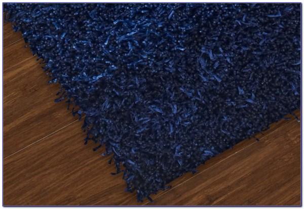 Blue Shag Rugs - Home Design Ideas #ord5om9pmx64511