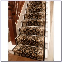Carpet Runners For Stairs Uk