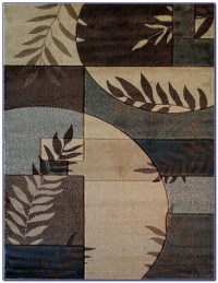 Cool Rugs For Guys - Rugs : Home Design Ideas #1aPXZz9DXd63134