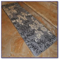 Long Kitchen Rugs Small Butcher Block Table Extra Contour Bath Rug - : Home Design Ideas # ...