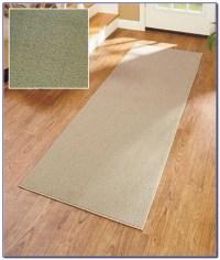 Extra Long Bathroom Runner Rugs - Rugs : Home Design Ideas ...