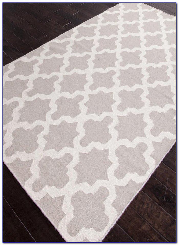 Grey Geometric Rug Uk  Rugs  Home Design Ideas XxPywomDby63693