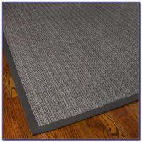 Grey Sisal Rug Runner - Rugs : Home Design Ideas # ...