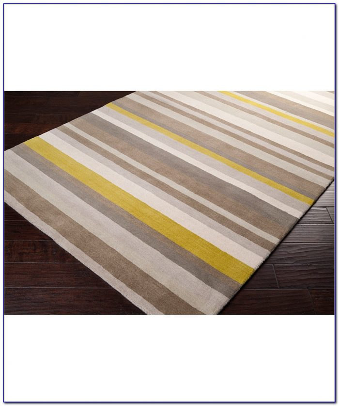 best sofa beds canada 2017 small sleeper sofas striped runner rug - rugs : home design ideas ...