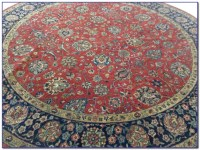 Half Round Entry Rugs - Rugs : Home Design Ideas # ...