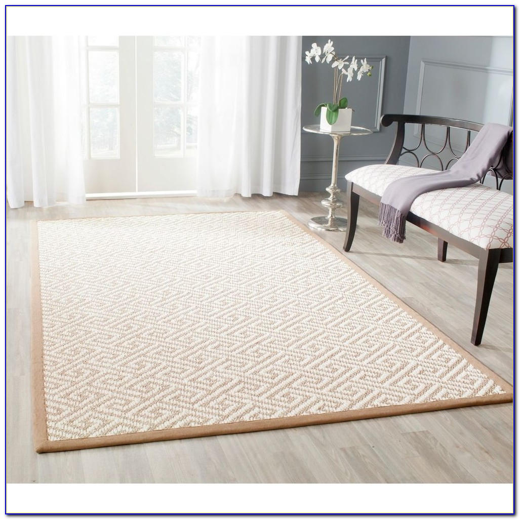 Ikea Sisal Rug 8x10 Download Page Home Design Ideas
