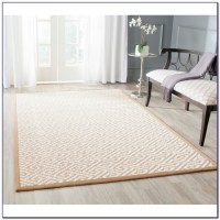 Ikea Sisal Rug 8x10 Download Page  Home Design Ideas ...