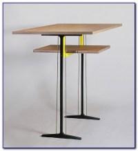 Ikea Table Top Standing Desk - Tabletop : Home Design ...