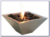 Indoor Outdoor Tabletop Fireplace - Tabletop : Home Design ...