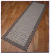 Braided Kitchen Rug Runners - Rugs : Home Design Ideas # ...