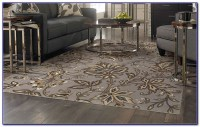 Large Area Rugs For Hardwood Floors - Rugs : Home Design ...