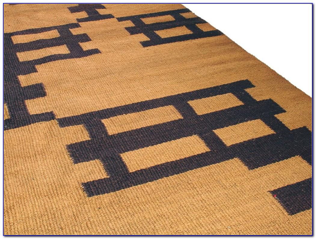 Large Jute Rug Amazon  Rugs  Home Design Ideas abPwoM1Pvx64379