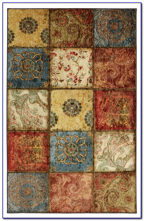 Mohawk Home Rugs Target Download Page  Home Design Ideas