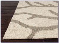 Nautical Themed Rugs - Rugs : Home Design Ideas # ...